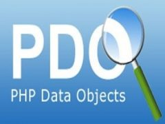 PDO — PHP Data Objects
