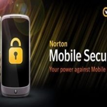 Антивирус Norton Mobile для Android